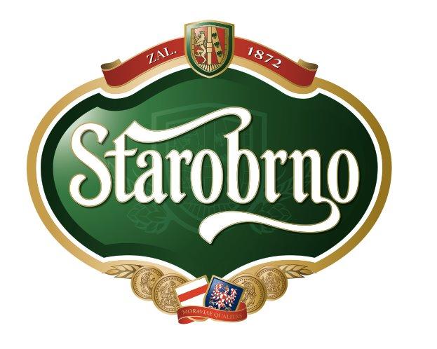 Цены на пиво Болгария пиво в алба