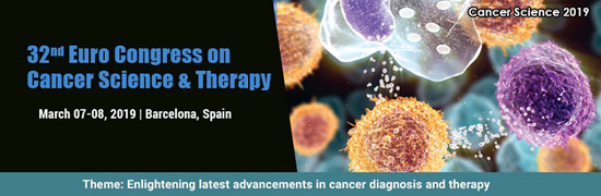 Cancer Science and Therapy