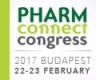 PHARM Connect Congress 2017