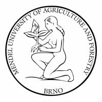 Mendel University of Agriculture and Forestry in Brno