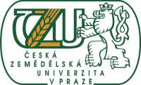 Czech University of Agriculture Prague