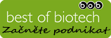 Best Of Biotech